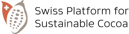 Swiss Platform for Sustainable Cocoa