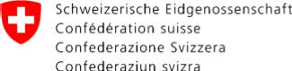 Swiss State Secretariat of Economic Affairs